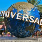 Główne atrakcje Florydy